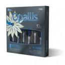 Opallis Kit Intro +1 seringa DA3